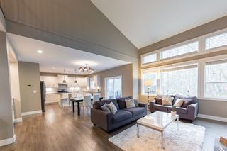 """Photo 6: 22956 134 Loop in Maple Ridge: Silver Valley House for sale in """"HAMPSTEAD"""" : MLS®# R2243518"""