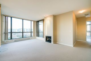 Photo 6: 2402 6823 STATION HILL DRIVE in Burnaby: South Slope Condo for sale (Burnaby South)  : MLS®# R2336774
