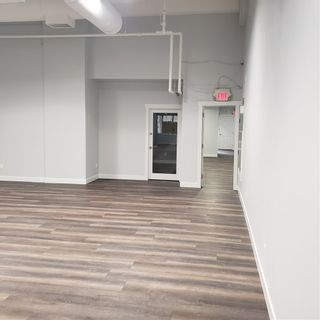 Photo 13: 1375 2ND Avenue in Prince George: Downtown PG Office for lease (PG City Central (Zone 72))  : MLS®# C8033895