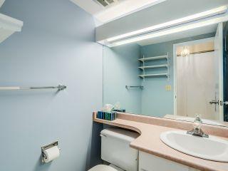 "Photo 13: 313 8760 NO 1 Road in Richmond: Boyd Park Condo for sale in ""APPLE GREENE"" : MLS®# R2004968"