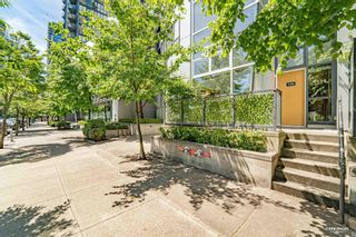 """Photo 35: 1139 SEYMOUR Street in Vancouver: Downtown VW Townhouse for sale in """"BRAVA"""" (Vancouver West)  : MLS®# R2619571"""