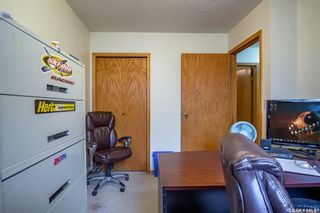 Photo 25: 921 O Avenue South in Saskatoon: King George Residential for sale : MLS®# SK863031