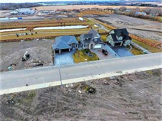 """Photo 7: 10520 110 Street in Fort St. John: Fort St. John - City NW Land for sale in """"SUNSET RIDGE"""" (Fort St. John (Zone 60))  : MLS®# R2494066"""