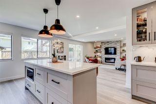 Photo 5: 8780 ASH Street in Richmond: Garden City House for sale : MLS®# R2555271