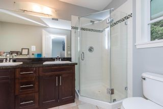 """Photo 25: 23 35626 MCKEE Road in Abbotsford: Abbotsford East Townhouse for sale in """"LEDGEVIEW VILLAS"""" : MLS®# R2622460"""