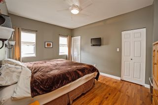 Photo 9: 33648 VERES Terrace in Mission: Mission BC House for sale : MLS®# R2207461