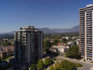 """Photo 22: 1302 158 W 13TH Street in North Vancouver: Central Lonsdale Condo for sale in """"VISTA PLACE"""" : MLS®# R2497537"""