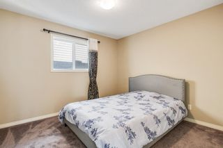 Photo 31: 31 Legacy Row SE in Calgary: Legacy Detached for sale : MLS®# A1083758