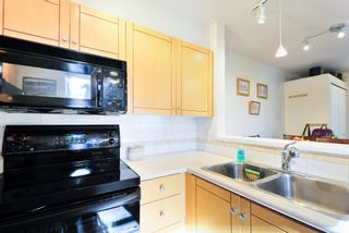 Photo 7: 48 7128 STRIDE AVENUE in Burnaby: Edmonds BE Townhouse for sale (Burnaby East)  : MLS®# R2115560