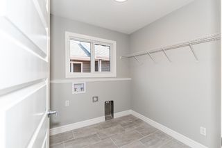 Photo 34: 180 Edgemont Road in Edmonton: Zone 57 House for sale : MLS®# E4261347
