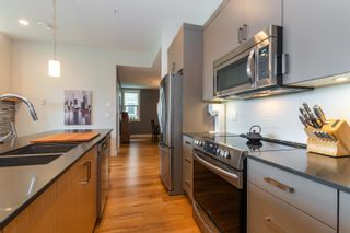 Photo 6: 120 51096 FALLS Court in Chilliwack: Eastern Hillsides Townhouse for sale : MLS®# R2625313