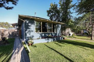 Photo 38: 907 Campbell Street in Winnipeg: River Heights South Residential for sale (1D)  : MLS®# 202122425