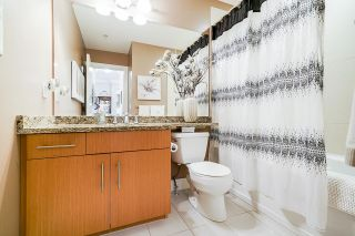 """Photo 28: 208 16421 64 Avenue in Surrey: Cloverdale BC Condo for sale in """"St. Andrews"""" (Cloverdale)  : MLS®# R2603809"""