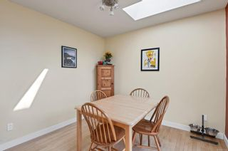 Photo 13: 804 Shellbourne Blvd in : CR Campbell River Central House for sale (Campbell River)  : MLS®# 869535