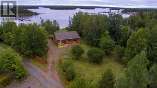Photo 8: 9 Indian Arm West Road in Lewisporte: Recreational for sale : MLS®# 1233889