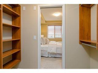 Photo 17: 311 11887 BURNETT Street in Maple Ridge: East Central Condo for sale : MLS®# R2524965