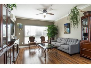 """Photo 16: A116 33755 7TH Avenue in Mission: Mission BC Condo for sale in """"THE MEWS"""" : MLS®# R2508511"""