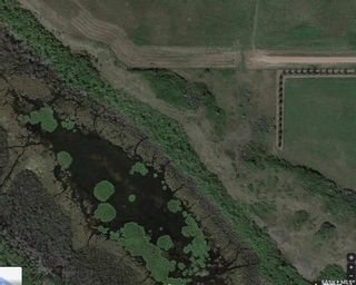 Photo 4: Beaver Creek Acreage Lot 1 in Dundurn: Lot/Land for sale (Dundurn Rm No. 314)  : MLS®# SK871817
