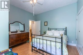 Photo 16: 11 Waterford Bridge Road in St. John's: House for sale : MLS®# 1237930