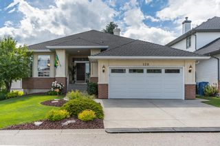 Photo 1: 139 Valley Ridge Green NW in Calgary: Valley Ridge Detached for sale : MLS®# A1038086
