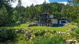 Photo 7: 1790 York Ridge Pl in : Hi Western Highlands House for sale (Highlands)  : MLS®# 863600