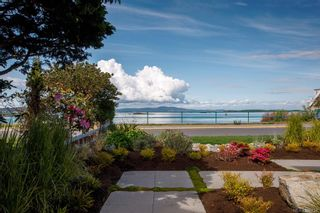 Photo 3: 1250 Beach Dr in : OB South Oak Bay House for sale (Oak Bay)  : MLS®# 850234