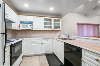 """Photo 31: 101 8485 YOUNG Road in Chilliwack: Chilliwack W Young-Well 1/2 Duplex for sale in """"HAZELWOOD GROVE"""" : MLS®# R2523942"""