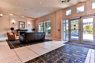 "Photo 18: 315 15380 102A Avenue in Surrey: Guildford Condo for sale in ""CHARLTON PARK"" (North Surrey)  : MLS®# R2599892"