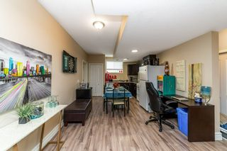 Photo 21: 9 SOLANO Court: Fort Saskatchewan House for sale : MLS®# E4239756