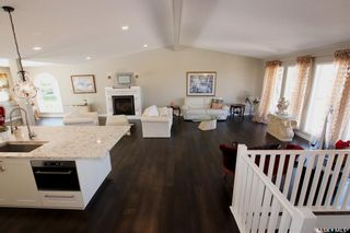 Photo 16: 220 Battleford Trail in Swift Current: Trail Residential for sale : MLS®# SK864504