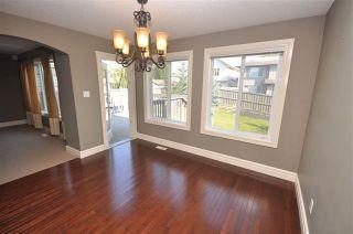 Photo 10: 20304 47 AV NW: Edmonton House for sale : MLS®# E4078023