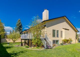 Photo 25: 231 Shawnee Gardens SW in Calgary: Shawnee Slopes Detached for sale : MLS®# A1114350