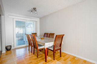 Photo 16: 7950 126A Street in Surrey: West Newton House for sale : MLS®# R2611855