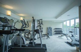 Photo 12: 3509 4189 HALIFAX Street in Burnaby: Brentwood Park Condo for sale (Burnaby North)  : MLS®# R2618898