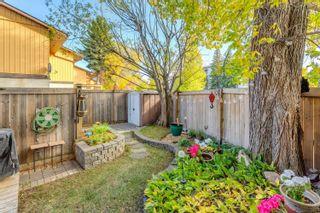 Photo 35:  in Edmonton: Zone 20 Townhouse for sale : MLS®# E4264653