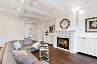 Photo 6: 2666 Dalhousie St in : OB Estevan House for sale (Oak Bay)  : MLS®# 853853