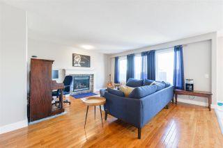 Photo 6: 4537 154 Avenue in Edmonton: Zone 03 House for sale : MLS®# E4236433