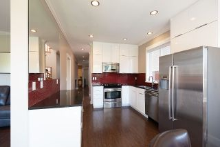 """Photo 22: 11839 DUNFORD Road in Richmond: Steveston South House for sale in """"THE """"DUNS"""""""" : MLS®# R2570257"""