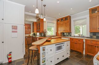 Photo 13: 850 Clifton Avenue in Windsor: 403-Hants County Residential for sale (Annapolis Valley)  : MLS®# 202115587