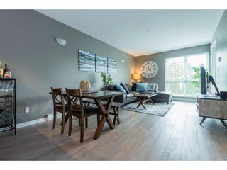 Photo 10: 206 2267 PITT RIVER Road in Port Coquitlam: Central Pt Coquitlam Condo for sale : MLS®# R2576631