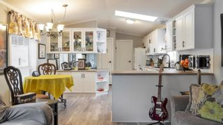 Photo 4: #4 1250 Hillside Avenue, in Chase: House for sale : MLS®# 10238429
