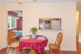 """Photo 10: 202 9865 140 Street in Surrey: Whalley Condo for sale in """"Fraser Court"""" (North Surrey)  : MLS®# R2527405"""