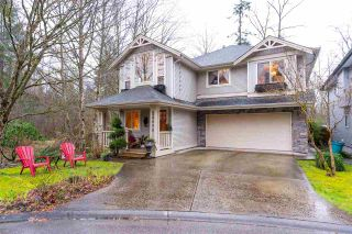 Main Photo: 24098 109 Avenue in Maple Ridge: Cottonwood MR House for sale : MLS®# R2544574