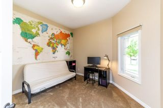 Photo 19: 8 OASIS Court: St. Albert House for sale : MLS®# E4254796