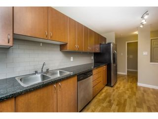 "Photo 8: 105 3063 IMMEL Street in Abbotsford: Central Abbotsford Condo for sale in ""Clayburn Ridge"" : MLS®# R2125465"