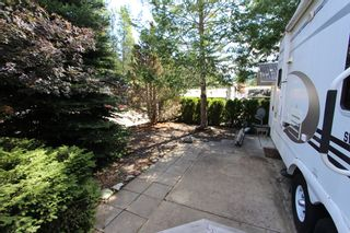 Photo 4: 71 3980 Squilax Anglemont Road in Scotch Creek: Recreational for sale : MLS®# 10213976