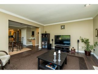 Photo 14: 4508 DAWN Place in Delta: Holly House for sale (Ladner)  : MLS®# R2580776