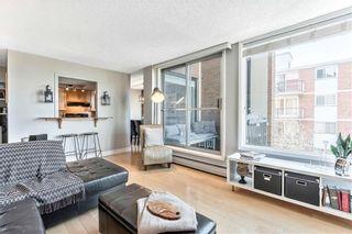 Photo 3: 508 1123 13 Avenue SW in Calgary: Beltline Apartment for sale : MLS®# C4270562