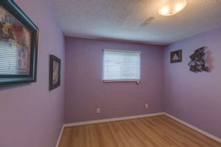 Photo 26: 20145 119A Ave West Maple Ridge Basement Entry Home For Sale