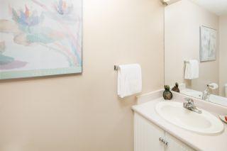 """Photo 21: 321 12633 NO. 2 Road in Richmond: Steveston South Condo for sale in """"Nautica North"""" : MLS®# R2468479"""